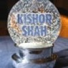 Kishor Shah Facebook, Twitter & MySpace on PeekYou