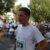 Fred Schlegel Facebook, Twitter & MySpace on PeekYou