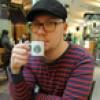 Ola Nate Facebook, Twitter & MySpace on PeekYou