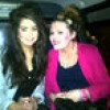 Katie Zawalnyski Facebook, Twitter & MySpace on PeekYou