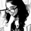 Nikie Kantharia Facebook, Twitter & MySpace on PeekYou