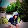Teddy Kurniawan Facebook, Twitter & MySpace on PeekYou