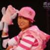 Joy Liu Facebook, Twitter & MySpace on PeekYou