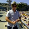 Mitchell Cscott Facebook, Twitter & MySpace on PeekYou