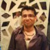 Saurabh Dave Facebook, Twitter & MySpace on PeekYou