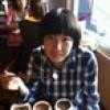 Catharina Lee Facebook, Twitter & MySpace on PeekYou