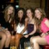 Rebecca Stewart Facebook, Twitter & MySpace on PeekYou