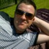 Stuart Anderson Facebook, Twitter & MySpace on PeekYou