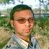 Ravi Kaneria Facebook, Twitter & MySpace on PeekYou