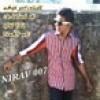 Nirav Gandhi Facebook, Twitter & MySpace on PeekYou