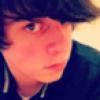 Scott Maxwell Facebook, Twitter & MySpace on PeekYou