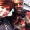 Ceri Ubank Facebook, Twitter & MySpace on PeekYou