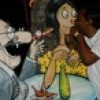 Sandeep Chauhan Facebook, Twitter & MySpace on PeekYou
