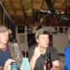 Andrew Williams Facebook, Twitter & MySpace on PeekYou