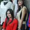 Avani Dhara Facebook, Twitter & MySpace on PeekYou