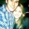 Aisling Scott Facebook, Twitter & MySpace on PeekYou