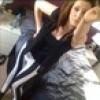 Conor Maynard Facebook, Twitter & MySpace on PeekYou