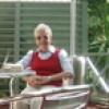 Judy Williams Facebook, Twitter & MySpace on PeekYou