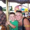Fallon Hess Facebook, Twitter & MySpace on PeekYou