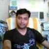 Patel Kunal Facebook, Twitter & MySpace on PeekYou