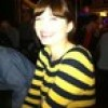 Danika Cruickshank Facebook, Twitter & MySpace on PeekYou