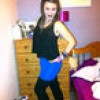 Kirsty Campbell Facebook, Twitter & MySpace on PeekYou