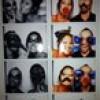 Leonie Dinh Facebook, Twitter & MySpace on PeekYou