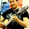 Juan Jara Facebook, Twitter & MySpace on PeekYou