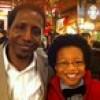 Michael Washington Facebook, Twitter & MySpace on PeekYou
