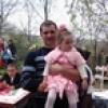 Nicolae Rotaru Facebook, Twitter & MySpace on PeekYou