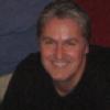 Steven Oriola, from Concord CA