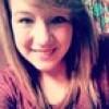 Caroline Putman, from Hueytown AL