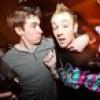 Michael Payne Facebook, Twitter & MySpace on PeekYou