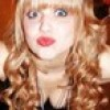 Chloe Frost Facebook, Twitter & MySpace on PeekYou