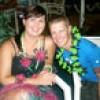 Beth Bond Facebook, Twitter & MySpace on PeekYou