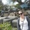 Roxanne Turner Facebook, Twitter & MySpace on PeekYou