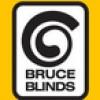 Bruce Blinds Facebook, Twitter & MySpace on PeekYou