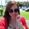 Geraldine Douglas Facebook, Twitter & MySpace on PeekYou