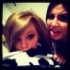 Amber Mason Facebook, Twitter & MySpace on PeekYou