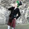 Michael Pomphrey Facebook, Twitter & MySpace on PeekYou