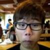 Kyle Kai Facebook, Twitter & MySpace on PeekYou