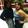 Shanelle Ss Facebook, Twitter & MySpace on PeekYou