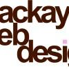 Cat Mackay Facebook, Twitter & MySpace on PeekYou