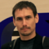 Dmitry Mikhailenko Facebook, Twitter & MySpace on PeekYou