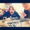 Zoe Mclaughlin Facebook, Twitter & MySpace on PeekYou