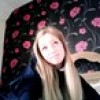 Leah Baines Facebook, Twitter & MySpace on PeekYou