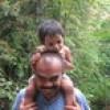 Anil Prakash Facebook, Twitter & MySpace on PeekYou