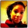 Erika Carrera Facebook, Twitter & MySpace on PeekYou