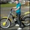Darren Kennedy Facebook, Twitter & MySpace on PeekYou