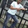 Jignesh Rathod Facebook, Twitter & MySpace on PeekYou